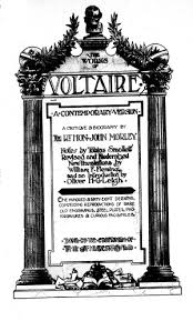 the works of voltaire vol vi philosophical dictionary part  0060 06 tp