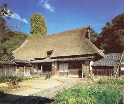 Япония реферат Реферат от История Страница  Япония реферат
