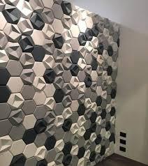 gypsum castings wall decoration tile