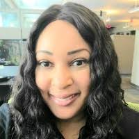 Lenora Smith, PMP - Project Management Administrator - Colliers  International | LinkedIn