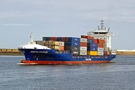 Freight Shipping Quote Cool Freight Shipping Quote With How To Get An Accurate Freight Rate
