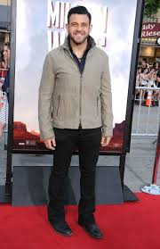 thinspiration Comments Doom Adam Richman's Travel Channel Show | Time
