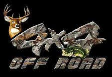 dodge ram logo camo. 4x4 camo decal for chevy silverado gmc dodge ram ford sierra truck logo n