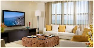 wonderful white brown wood glass modern design small livingroom for apartment white sofa cushion windows curtain awesome white brown wood glass modern design