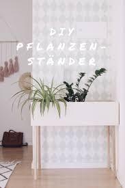 25+ einzigartige Selber machen ikea Ideen auf Pinterest ...