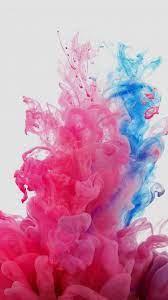Liquid iPhone Wallpapers - Top Free ...