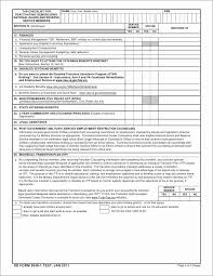 Va Compensation Chart 2017 Lovely How Much Money Doctors Are