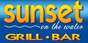 Sunset On The Water Grill & Bar: Fond du Lac Prime <b>Rib</b>, <b>Fish</b> and ...