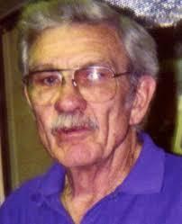 Frank Robert Sharp – Bridges Funeral Home