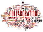 Images & Illustrations of collaboration