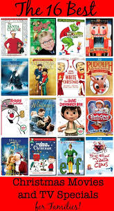Christmas movies for kids free / Omegle video not working
