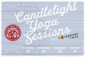 s newbelgium events event 2018 12 12 candlelight yoga sessions