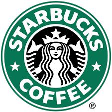 starbucks logo 2015 png.  Logo Starbucks Coffee 4272 Intended Logo 2015 Png