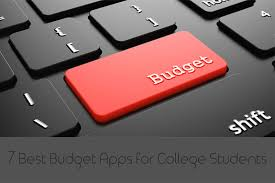 7 Best Budget Apps For College Students Thingsfact Com
