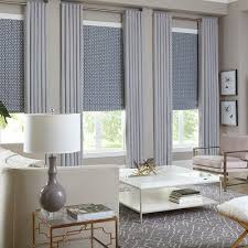 Blindscom Smooth Vinyl Vertical Blinds  Need To Update To Window Blinds Com