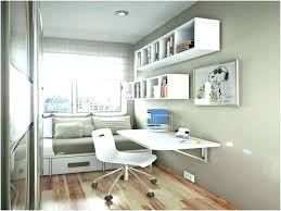 ikea office furniture ideas. Architecture Ikea Office Shelves Over Desk Furniture Ideas Wall Shelf Pertaining To Remodel 17