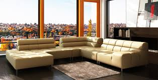 exotic living room furniture. Satisfactory Corner Sofa Garden Furniture Cover Exotic Living Room Ideas Compelling For Sale Leeds Intrigue Right I