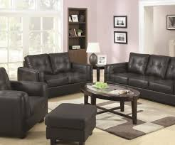 living room Living Room Furniture Sets For Cheap Responsibility