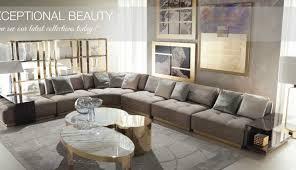 laxmi arts brea craigslist yelp mania angeles outdoor al downtown furniture upholstery showrooms modern dealer nagar