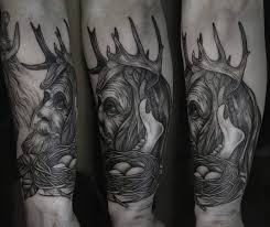 Posts Tagged As Leshentattoo Picdeer