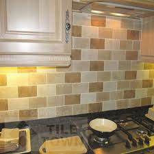 cool awesome brick effect kitchen wall tiles also gallery pictures brick effect kitchen wall tiles image