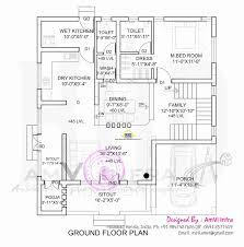house plans below 1000 sq ft kerala elegant 500 square foot house