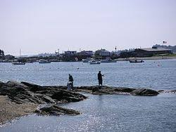 Bailey Island Maine Wikivisually