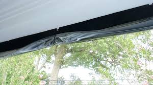 outdoor clear plastic roll up blinds designs roller uk