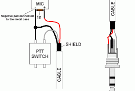 mic wiring diagrams mic image wiring diagram mic wiring diagram mic image wiring diagram on mic wiring diagrams