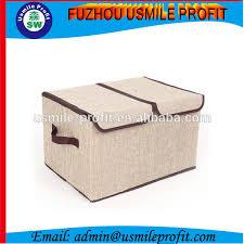 Cardboard Storage Box Decorative Decorative Cardboard Drawer Storage Box Decorative Cardboard 55