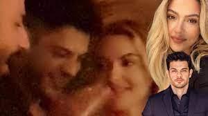 Hadise Mehmet Dinçerler aşkı belgelendi! İşte, Hadise'nin yeni sevgilisi