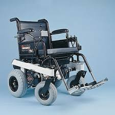 BOUNDER Plus H-Frame & FAST Bounder Wheelchair Information Cheerinfomania.Com