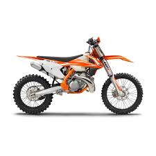 2018 ktm powerparts catalog. interesting ktm close up intended 2018 ktm powerparts catalog