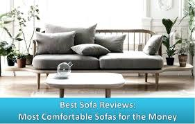 most comfortable couch in the world. Simple The Most Comfortable Couch Ever Buying The Is Dream  Of Many But Here   Throughout Most Comfortable Couch In The World C