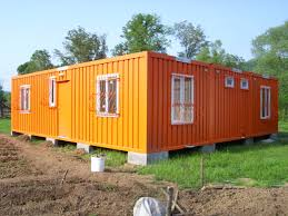Modular Container Homes House Plan Shipping Container Homes Prices Container Homes For