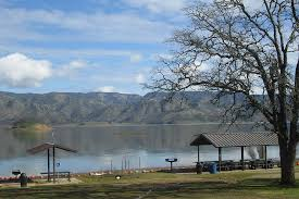 Sky Lakes My Chart Lake Berryessa Ccao Mid Pacific Region Bureau Of