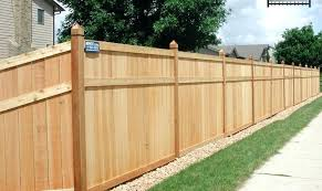 pictures of privacy fences king style wood privacy fence pictures privacy fences