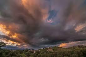 Atención otra vez a las temperaturas los próximos días: Tiempo en España el  martes 23 de febrero de 2021