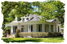 one story house plans with front porch house plans one story with porches large front porch