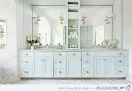 cabinet designs for bathrooms. Bathroom Cabinet Designs Photos Photo Of Exemplary Traditional Tall Cabinets Design Home Images For Bathrooms R