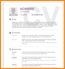 formato curriculo word 8 formato curriculum vitae 2015 word 952 limos