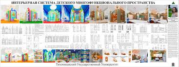 Дипломные работы выпускников кафедры принимавших участие в  Дипломная работа Головченко Валентины Сергеевны