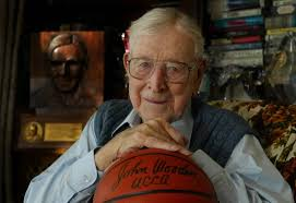 John Wooden Quotes Beauteous 48 Powerful Quotes From John Wooden That Will Make You Successful