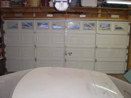lowes garage door insulationGarage Doors  Garage Door Insulation Kit Lowes Reviews Insulfoam