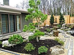 backyard japanese rock garden rock garden design terrific 8 zen rock garden rock stone garden design backyard japanese rock