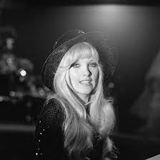 Lynsey de Paul - Wikipedia