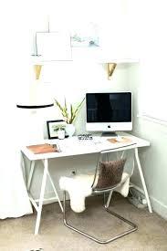 shabby chic office desk. Shabby Chic Office Desk Chair White Accessories