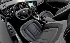 kia optima black interior. 2012 kia optima interior design decor photo with home black n