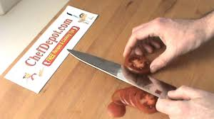 The Best Kitchen Knives In The World For Your Kitchen Reviews Of Best Kitchen Knives In The World