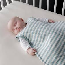 Baby Sleeping Bag Temperature Chart Baby Sleeping Bag Guide Tog Rating Merino Cotton